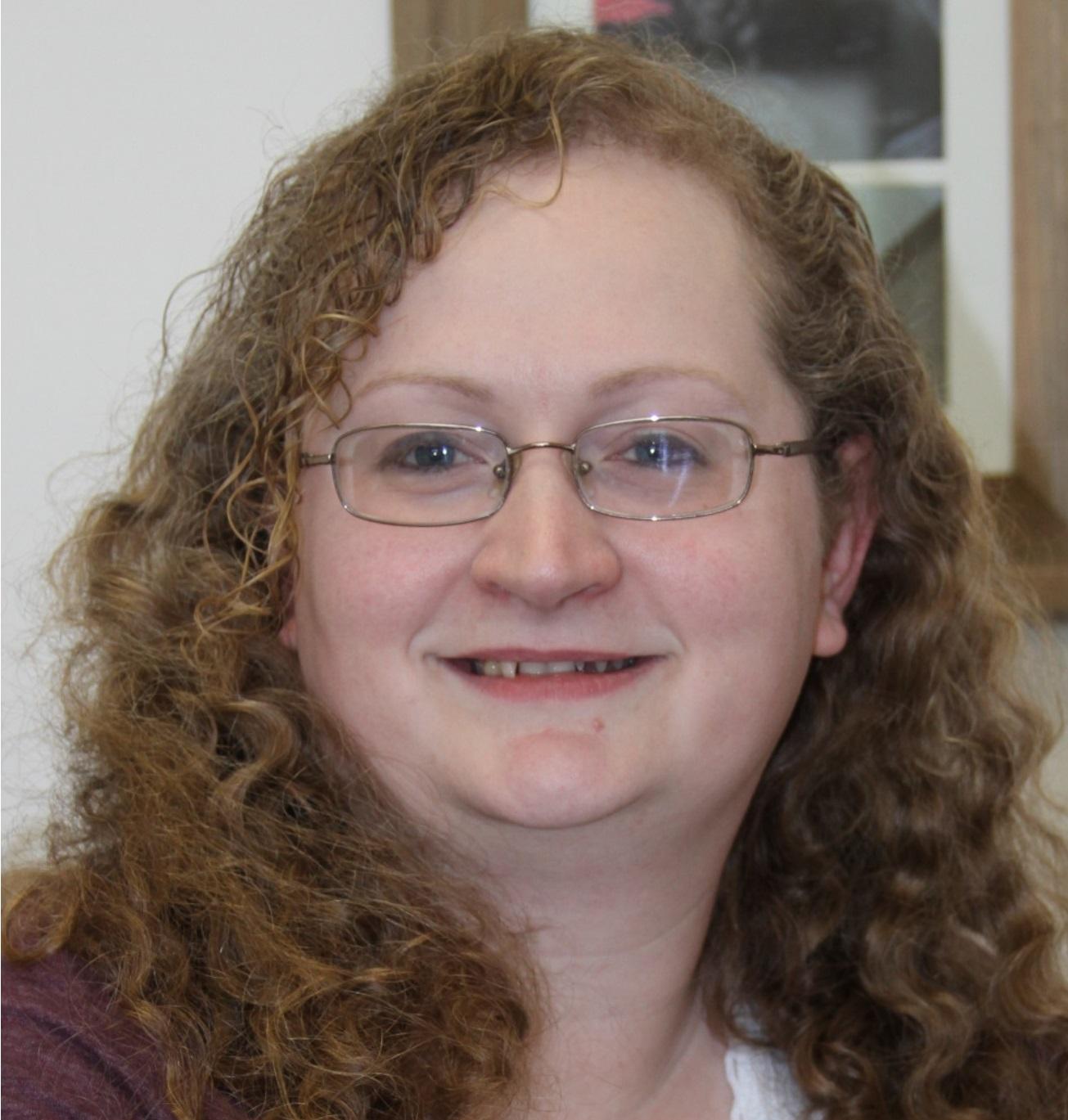 Angela Lyford, LCSW