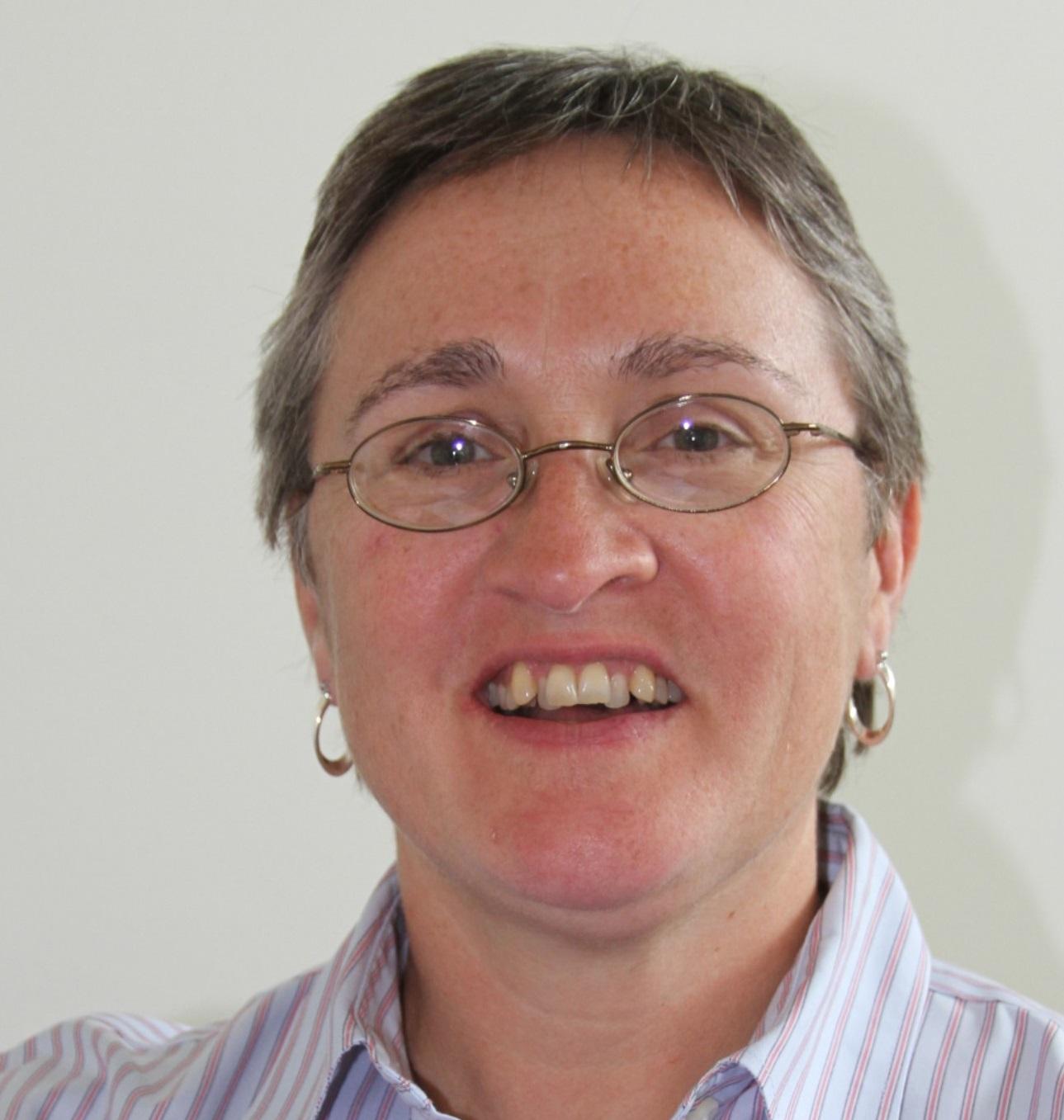 Edithe Gagnon, LCSW